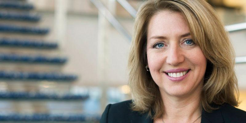 Liz Wiseman Rookie Smarts Talk TED