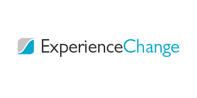 Biz Group Experience Change