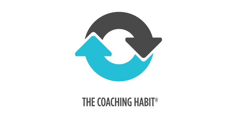 The Coaching Habit, Biz Group Dubai