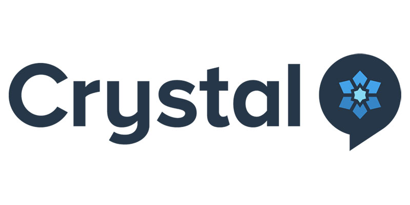 Crystal Knows Logo
