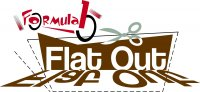 Flat Out: Formula One