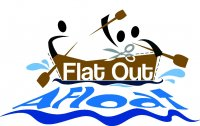 Flat Out: Afloat