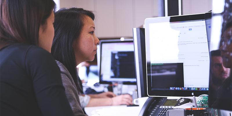 Improve workplace culture