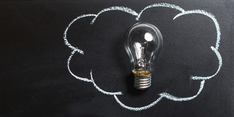 innovation, entrepreneur, startup, mindset